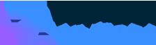 Artisan En Ligne Logo
